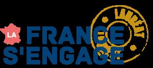 LFE_Laureat_Logo