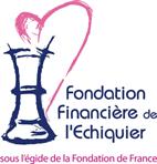 Logo-Fondation-Financirre-de-lEchiquier