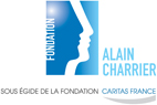 alaincharrier