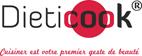 dieticook_logo