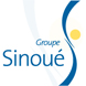 groupesinoue