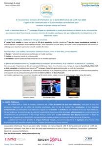 comm-presse-12-03-2015