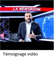 temoignage-video