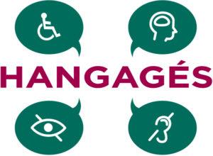hangagees_logo_rvb