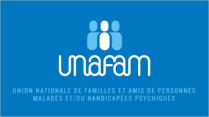 Union Nationale de Familles et Amis de Personnes Malades et/ou Handicapées Psychiques